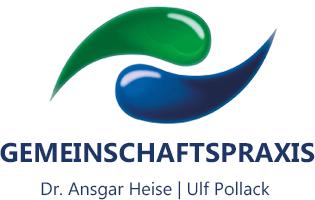 Gemeinschaftspraxis Heise Pollack im Vitalzentrum Orthopädie, Rheumatologie - Physikalische und Rehabilitative Medizin
